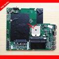 DALZ3BMB6E0 REV E Основная плата Для Lenovo Z585 Ноутбук материнская плата, 100% РАБОЧИХ