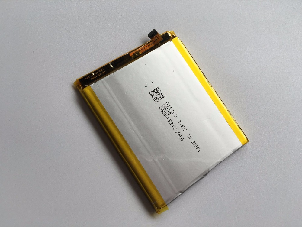 CUBOT S600 Battery 2700mAh 100% Original New Replacement Backup Battery For CUBOT S600 Cell Phone + In stock