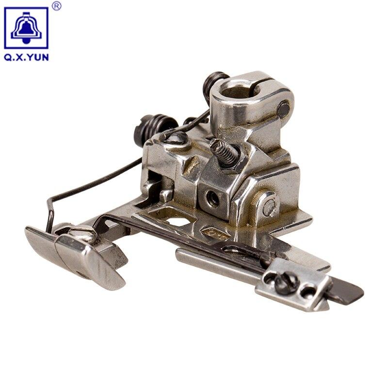 sewing machine parts PEGASUS W500 W562-05 Presser foot 257331A56 257331A64