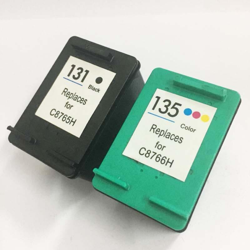 Cargador de batería R07 HP Photosmart R817xi R818 R837 R847 R927 R937 R967 V5040U