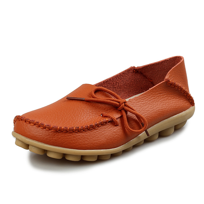 Compare Prices on Wide Boat Shoes- Online Shopping/Buy Low Price ...