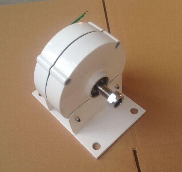 Low-Rpm-Small-200W-12V-24V-Permanent-Magnet-Alternator-PMG-Generator-For-DIY-Wind-Turbine.jpg_640x640