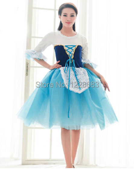 Livraison Gratuite Bailarina Enfants Et vêtements de Danse Pour Adultes Ballet Robe De Danse Usure Costume de Ballet Professionnel Ballet Classique Tutu