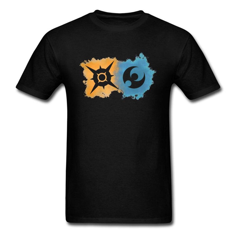 anime-t-shirt-men-pocket-monster-tshirt-font-b-pokemon-b-font-sun-and-moon-logos-tops-tees-personalized-tee-shirts-wholesale-streetwear