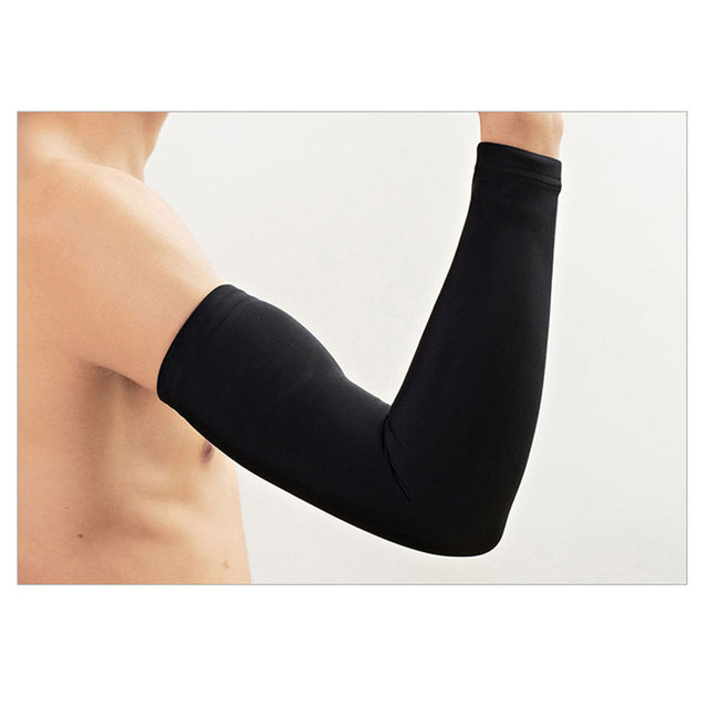 Breathable Elbow Pad  1