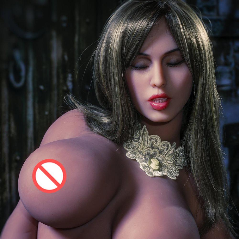 Real Silicone <font><b>Sex</b></font> <font><b>Doll</b></font> <font><b>108cm</b></font> Sexy Toys For Men Big Breast Big Ass American Adult Full Love <font><b>Doll</b></font> Realistic Oral Vagina Anal Blond image