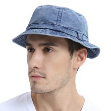 62e11905ff2c4 Bucket Hat Japanese Promotion-Shop for Promotional Bucket Hat ...