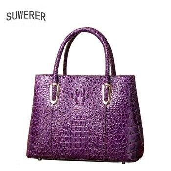 Купи из китая Сумки и обувь с alideals в магазине Shop4613052 Store