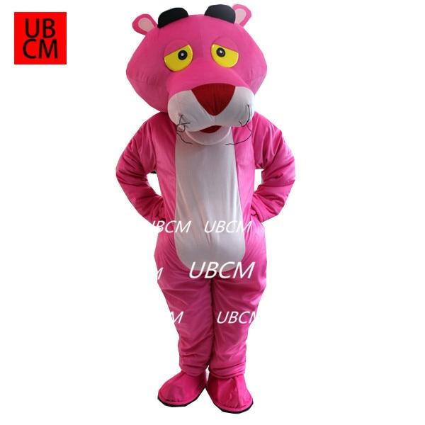 UBCM Mario Mascot Costume Fancy Party Dress