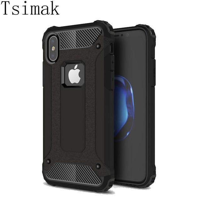 shock proof phone case iphone 8
