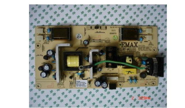 pwr0501904004a HIGH VOLTAGE POWER board LCD BoarD FOR cpc5111r6242p