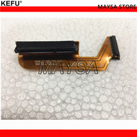 Genuine part Fit For Sony VPCSA VPCSB VPCSC VPCSE VPCSD27EC Hdd Hard Disk Cable Connector V030_MP_HDD_FPC 239 FPC 239