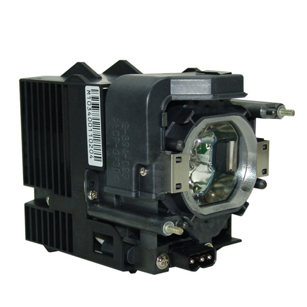 Projector Lamp Bulb LMP-F270 for SONY VPL-FE40 VPL-FE40L VPL-FX40 VPL-FX40L VPL-FX41 VPL-FX41L VPL-FW41 VPL-FW41L With Housing fx40 fx41 fx41lfx40l fe40 fe40l projector power supply