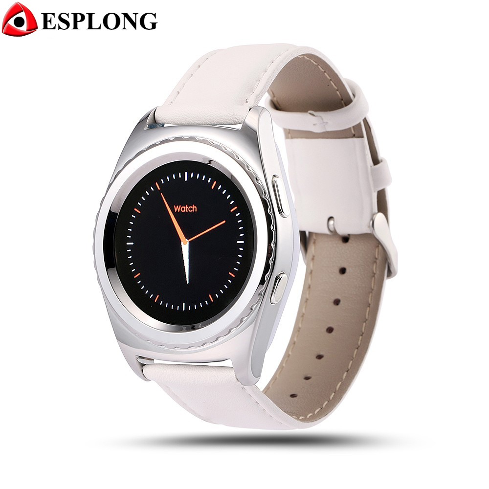 NO.1 G4 Bluetooth Smart Watch Support SIM TF Card Heart Rate Monitor Pedometer Smartwatch for IOS Android samsung gear S2 PK G3 hot sale meafo f2 smart watch original bluetooth wrist smartwatch camera 1 22 heart rate for android ios smartwatch pk no 1 s