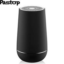 Professional best small outdoor smart home theatre system active mini portable subwoofer wireless bluetooth speaker 12000883