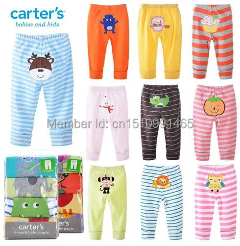 Free-shipping-pp-pants-baby-trousers-kid-wear-8-PC-lot-busha-new-model-for-autumn-drop-shipping-FTLL0006-1