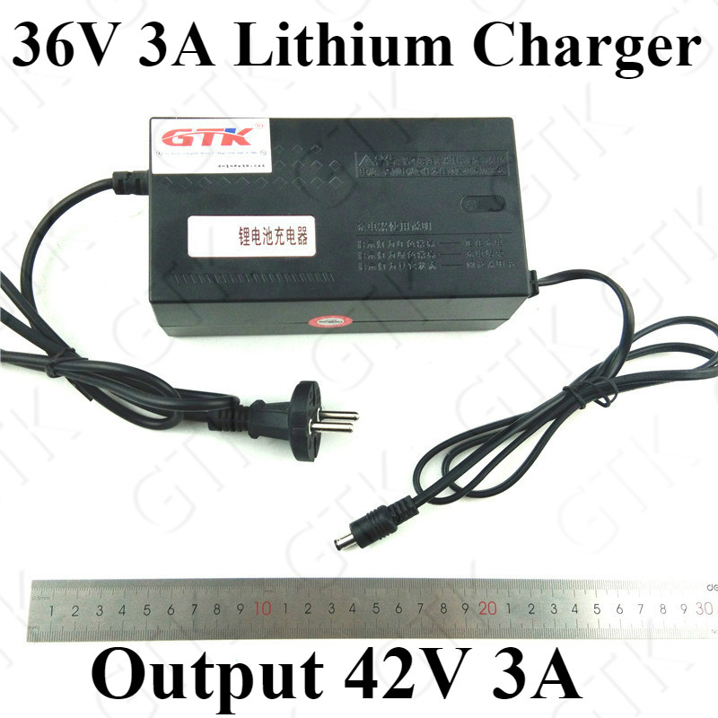 Chargers Accessories & Parts Dc 48v 60v Input Step-down Output Adjustable 2.4v 15v 12v 50a Dc Fast Charger For Lto Lithium Titanate Battery Lifepo4 Charger