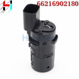 Parking sensor For E46 3 M3 330 330xd 320 318 Parking PDC Sensor 66216902180 6902180