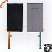 LCD Screen Display For DNS S4502 DNS-S4502 S4502M Highscreen boost Cloudfone Thrill430X innos D9 D9C Replacement