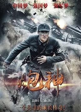 《炮神》2015年中国大陆剧情电视剧在线观看