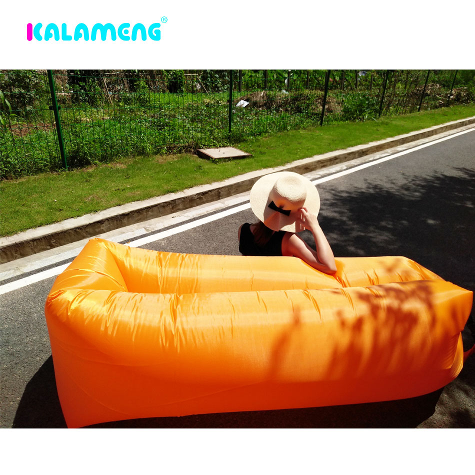 Online Get Cheap Outdoor Lounge Bed -Aliexpress.com | Alibaba Group