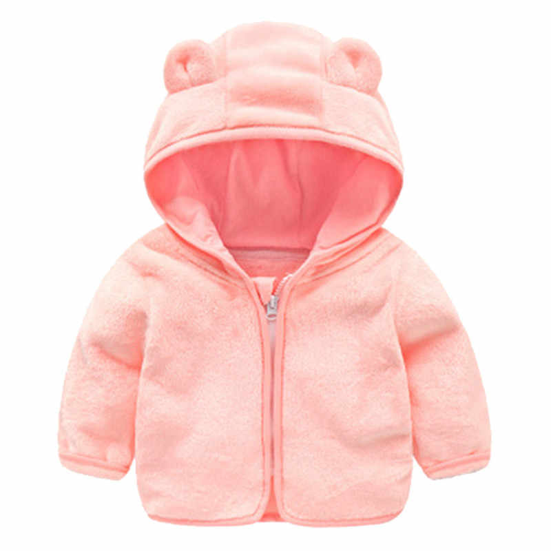 51afda2bc Detail Feedback Questions about Baby Girls Clothes Kid Infant Baby ...