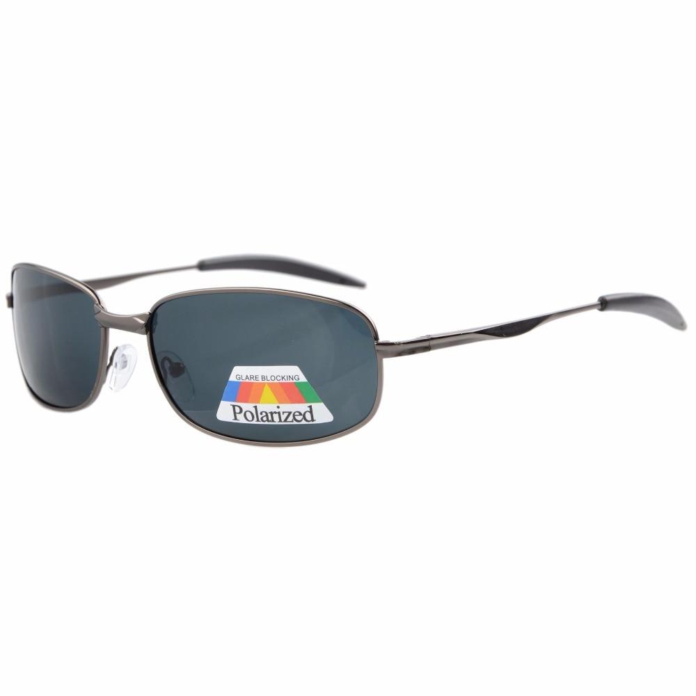 Chat en nuances//lunettes de soleil fuax minx couverture//plaid 150 x 200 cm cadeau gratuit