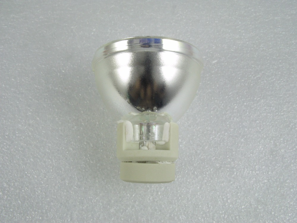 High quality Projector bulb SP-LAMP-056 for INFOCUS IN5532 / IN5533 / IN5534 / IN5535 with Japan phoenix original lamp burnerHigh quality Projector bulb SP-LAMP-056 for INFOCUS IN5532 / IN5533 / IN5534 / IN5535 with Japan phoenix original lamp burner