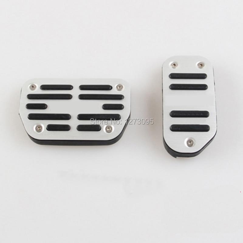 BEESCLOVER Universal Aluminum Manual Transmission 3 Pieces Non ...