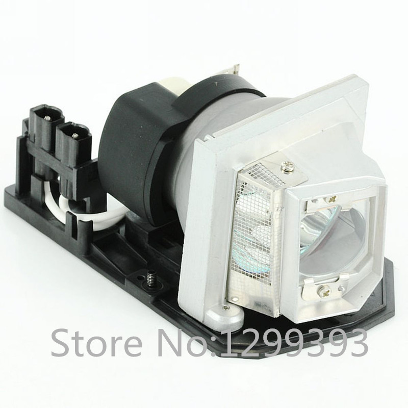 EC.K0100.001  for   ACER  X110 X1161 X1261  Original Lamp with Housing  Free shipping replacement lamp ec k0100 001 w housing for acer x1261 x1161 x110 projector