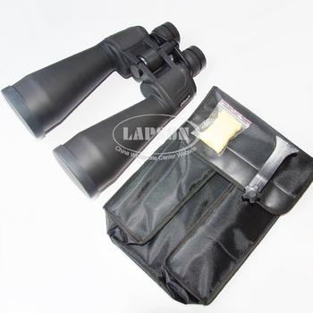 Brand New Arboro duże szkła okularowe 30X-380X70mm w pełni powlekany soczewka optyczna wojskowy Zoom lornetka tanie i dobre opinie LAPSUN 500X i Pod Other 30 X 380 Z tworzywa sztucznego