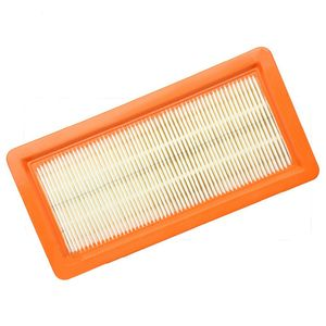 Image 2 - Hot Sale 6 Pack Replacement Filter For Karcher DS5500 DS5600 DS5800 DS6000 Filter Cartridge Type 6.414 631.0 DS Cleaner Part