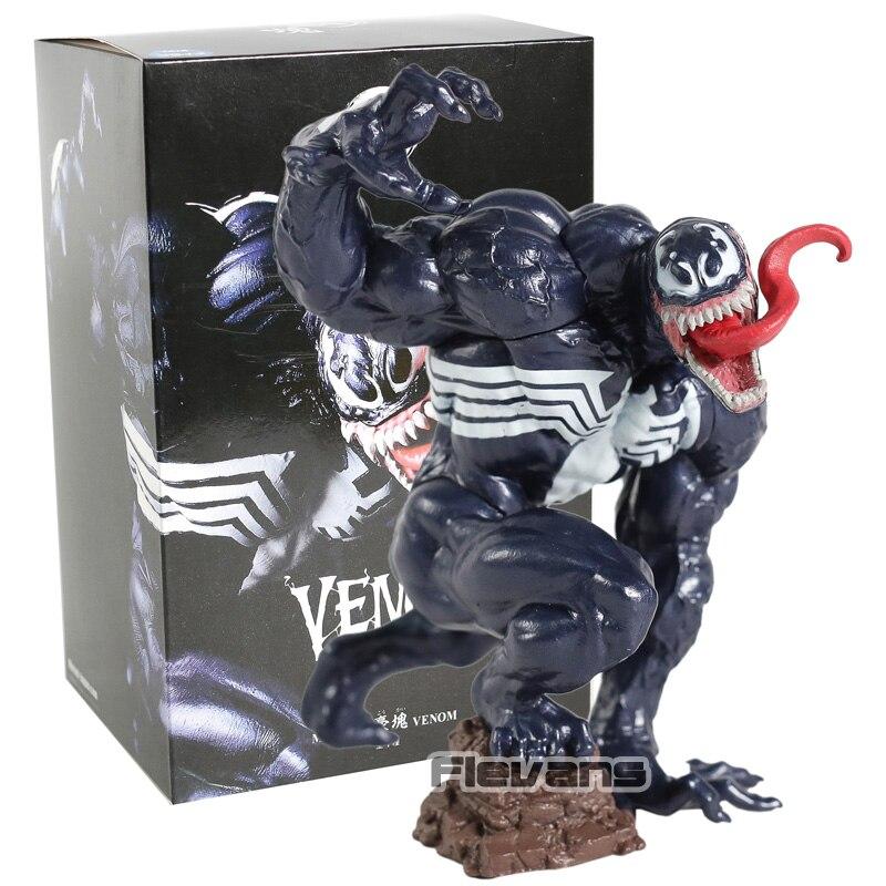 banpresto-font-b-marvel-b-font-goukai-spiderman-venom-pvc-figure-collectible-model-toy