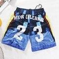 2016 nueva marca del ocio del mens shorts casual playa sexy Hombre desgaste Hombre Hombre diseñador de nueva junta shorts Hombre desgaste XL pantalones cortos