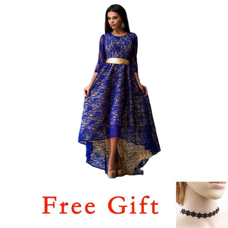 Индийские платья и юбки