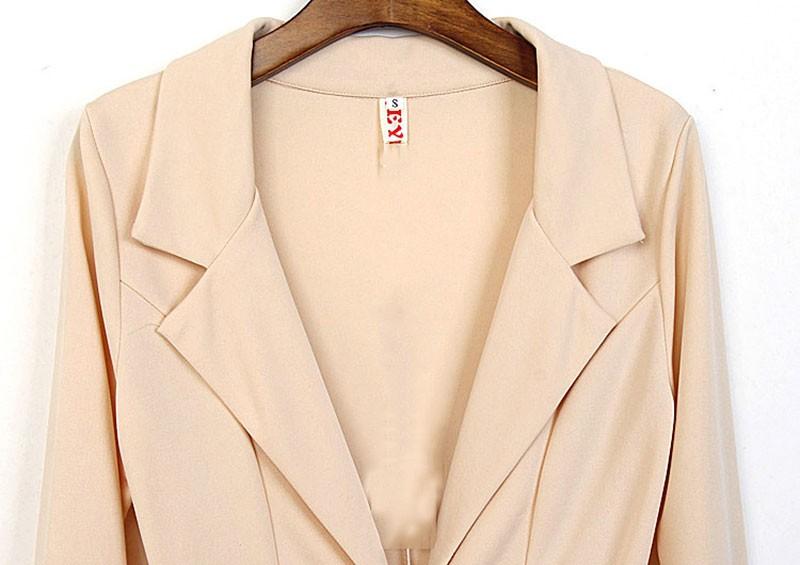 Slim-OL-Blazer-Jacket-Women-Long-Sleeve-Women-Blazers-And-Jackets-Casacos-Femininos-Office-Work-Blazer