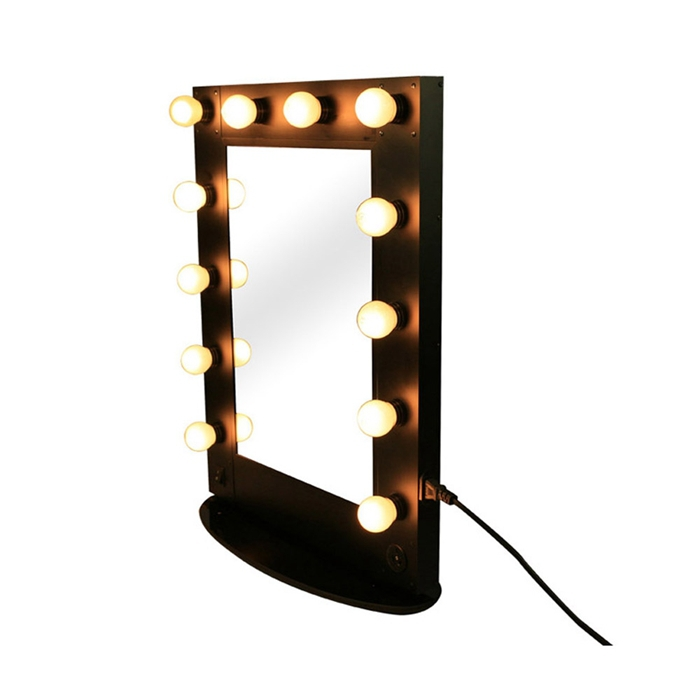 https://ae01.alicdn.com/kf/HTB1YVU7IFXXXXXLXFXXq6xXFXXXM/Professional-Aluminum-Makeup-Mirror-with-Lights-12pcs-Light-Bulb-Artist-Hollywood-Style-Cosmetic-Mirror.jpg