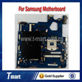 100% de trabajo placa madre del ordenador portátil para Samsung NP300E5A NP300V5A 300E5C BA92-09186A probada completamente
