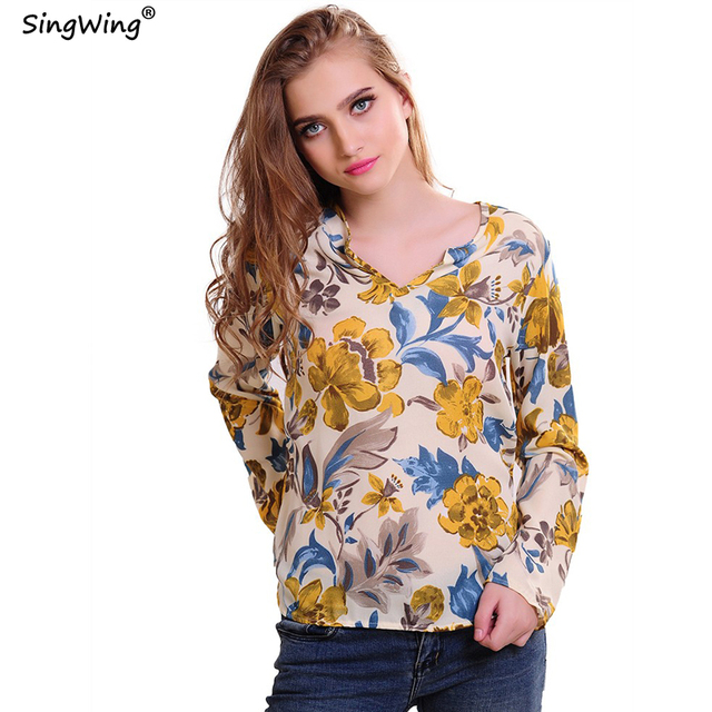 262523a5879 Shop730014 Store - Small Orders Online Store, Hot Selling and more ...
