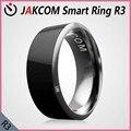 Jakcom Smart Ring R3 Hot Sale In Microphones As Karaoke Wireless Microphone Rode Nt Telefon Mikrofon