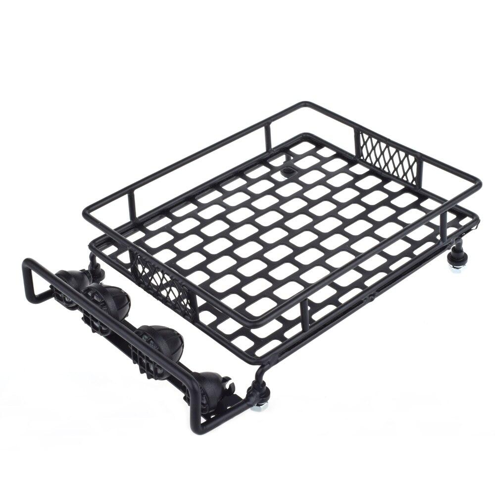Bike Rack For Jeep Renegade >> Online Buy Wholesale jeep roof rack from China jeep roof rack Wholesalers | Aliexpress.com