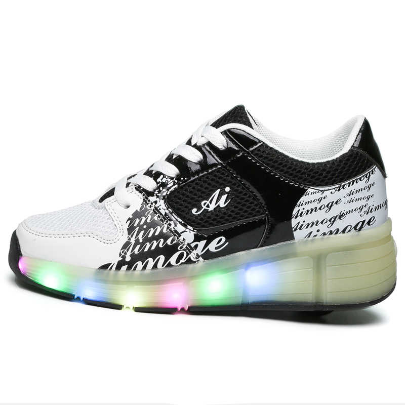 2020 Adid Flashing Shoe Lights as By Stella Mccartney Adizero Xt Noble Ink Deepest Ink Dusk Pink Women's adidas by Stella McCartney Shoes