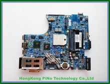 Free Shipping 622587-001 For HP 4520s 4525s laptop motherboard 48.4GJ01.0SC 100% Tested 60 days warranty