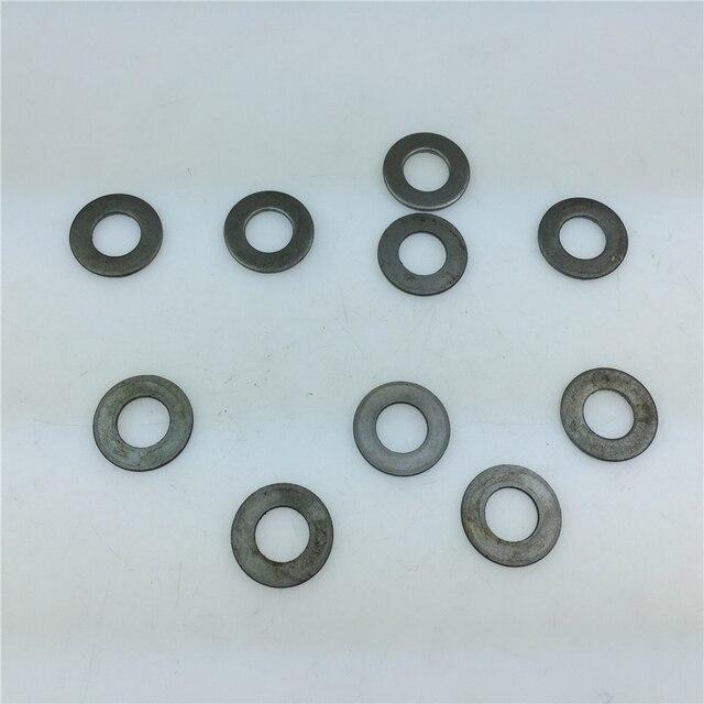STARPAD Sheet metal round gasket meson machine flat gasket / car ...