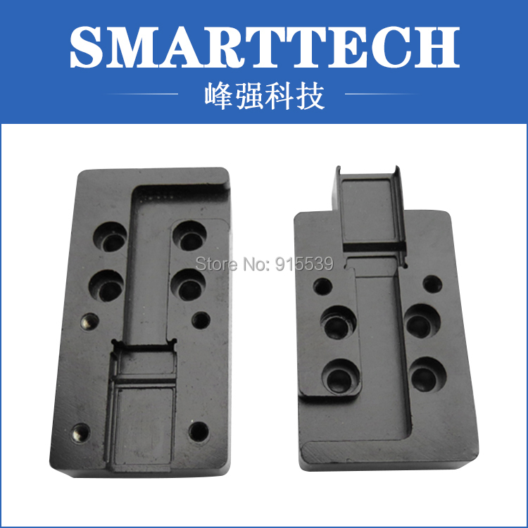 High precision steel CNC part,cnc turning parts,CNC machining precision stainless steel cnc machining machined parts