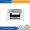 OEM керамическая плитка печатная машина uv led мини-принтер