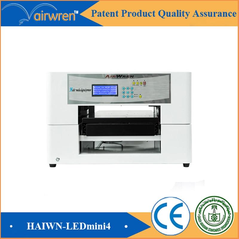 ceramic tile printer machine