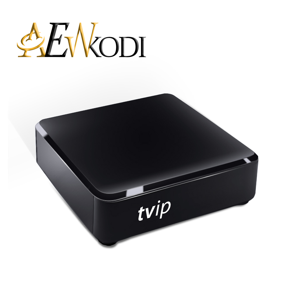 TVIP415 Smart TV Box Dual WiFi HD Quad Core2.4G5G Linux Andro System iptv attachment Support H.265 Airplay DLNA 250 254 5pcs android tv box tvip 410 412 box amlogic quad core 4gb android linux dual os smart tv box support h 265 airplay dlna 250 254