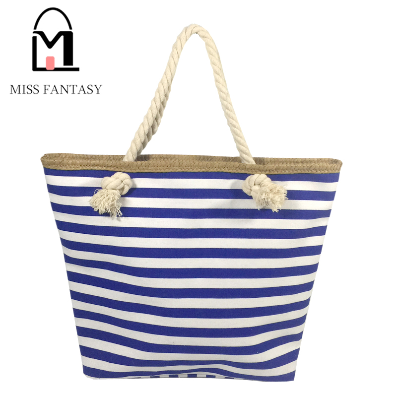 Popular Rope Beach Bag-Buy Cheap Rope Beach Bag lots from China ...