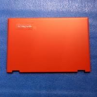 New/Orig Lenovo Ideapad Yoga 2 13